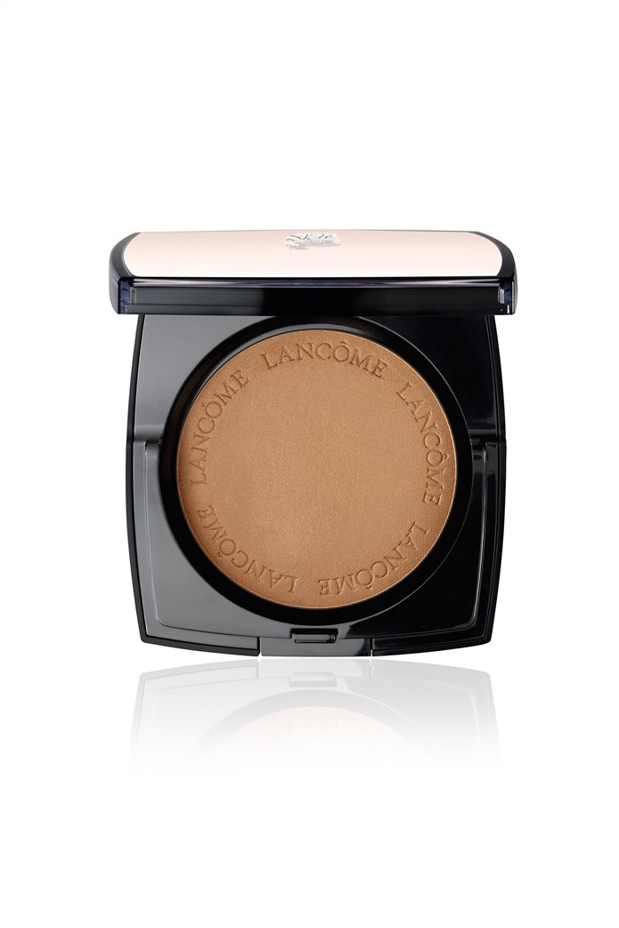 Lancôme Belle De Teint Natural Healthy Glow Powder 05 Belle de Noisette 8,8 gr. 0