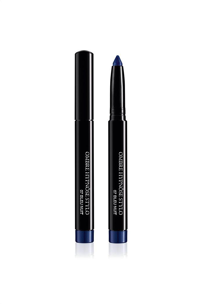 Lancôme Ombre Hypnôse Intense 24h Eyeshadow Stick 07 Bleu Nuit 1,4 gr  0