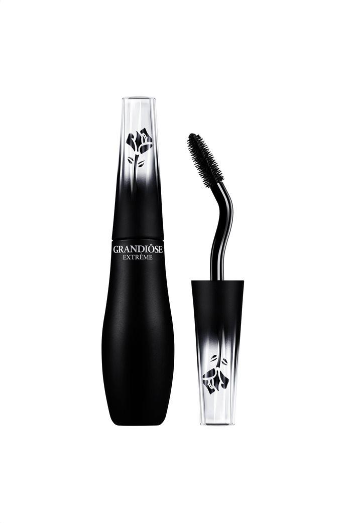 Lancôme Grandiôse Extrême Mascara 01 Noir 10 ml  0