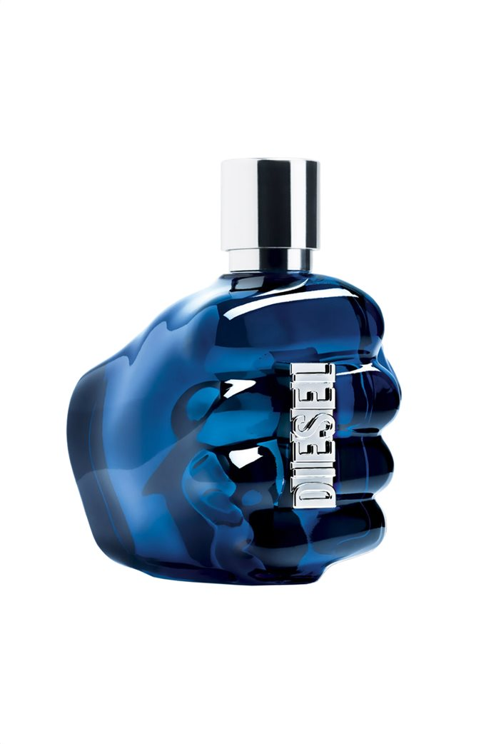 Diesel Only The Brave Extreme EdT 75 ml 0