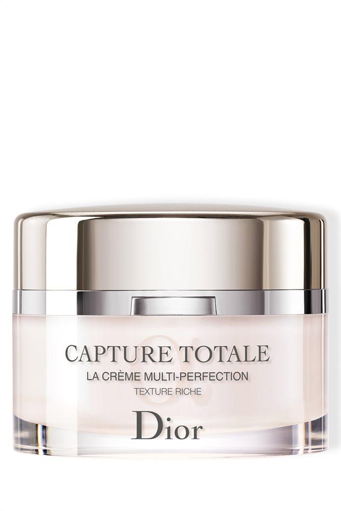Dior Capture Totale Multi-Perfection Crème Rich Texture 60 ml 0