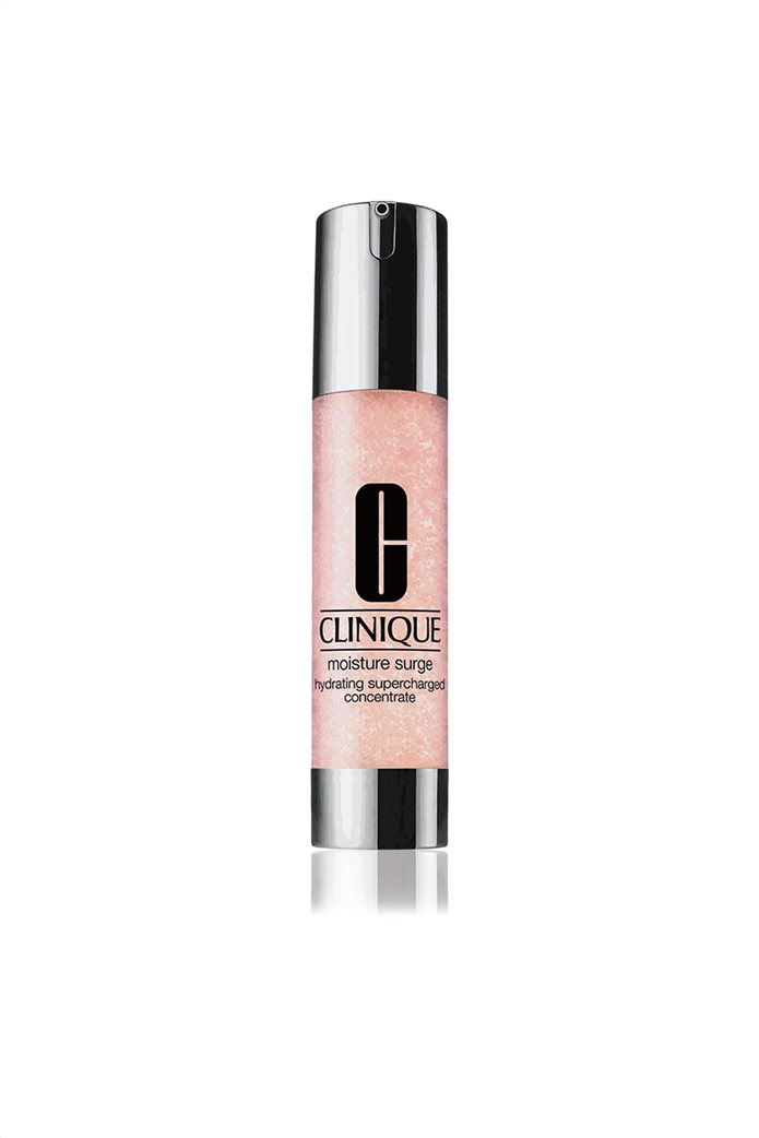 Clinique Moisture Surge™ Hydrating Supercharged Concentrate 48 ml 0