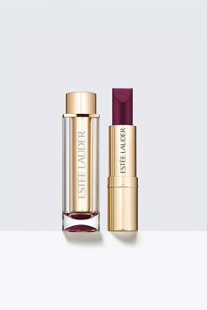 Estée Lauder Pure Color Love Lipstick 410 Love Object 3,5 gr. 0