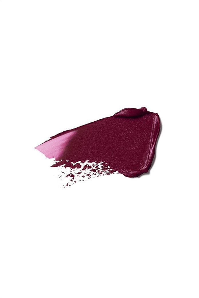 Estée Lauder Pure Color Love Lipstick 410 Love Object 3,5 gr. 1