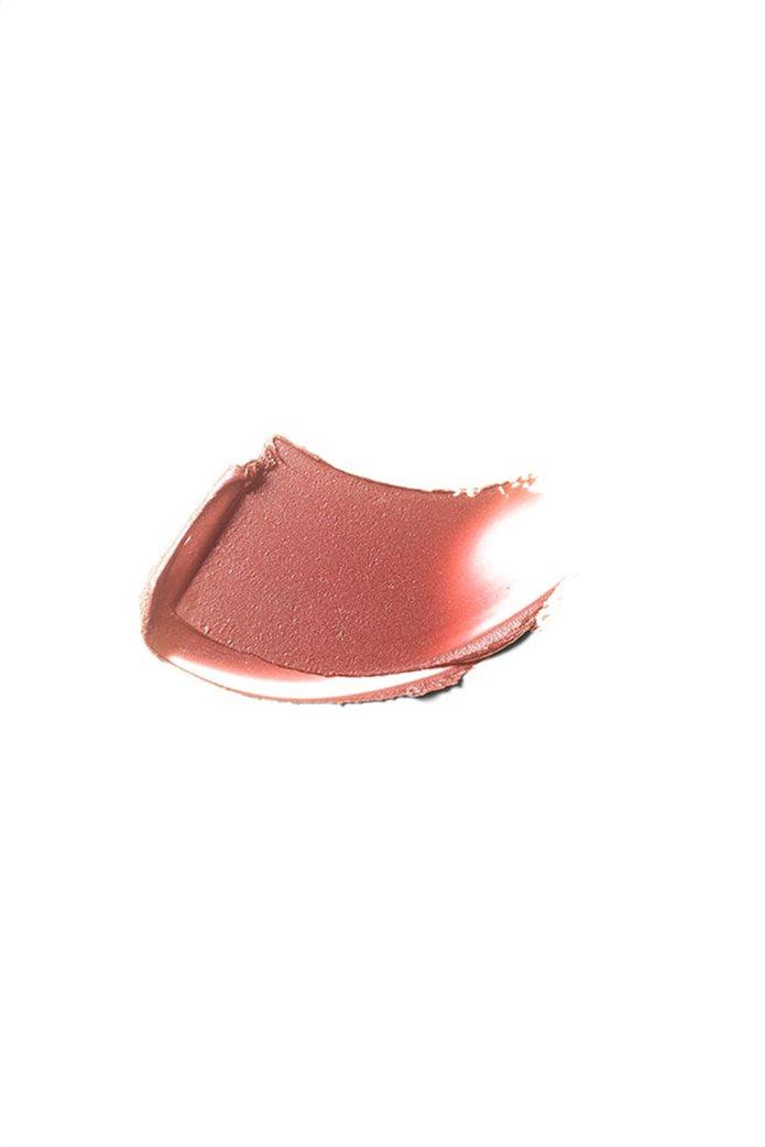 Estée Lauder Pure Color Love Lipstick 110 Raw Sugar 3,5 gr. 1