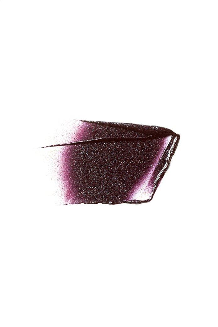 Estée Lauder Pure Color Love Lipstick Chrome 490 Femme Bot - Limited Edition 3,5 gr. 1