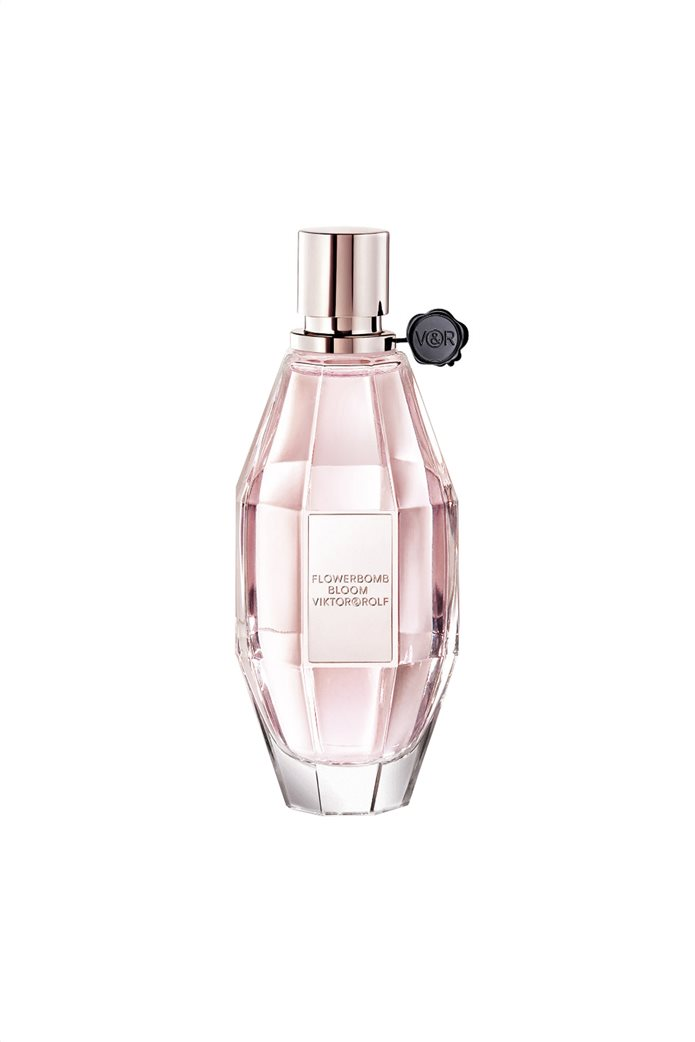 Viktor & Rolf Flowerbomb Bloom EdT 50 ml 0