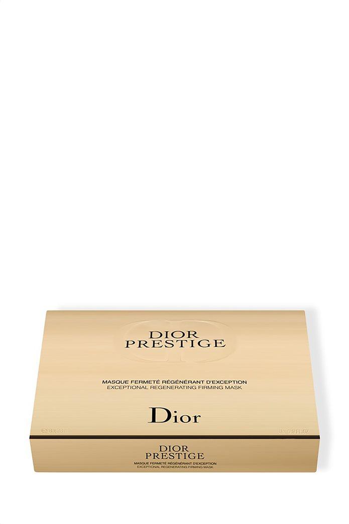 Diοr Prestige Firming Sheet Mask 6 X 28 ml 0