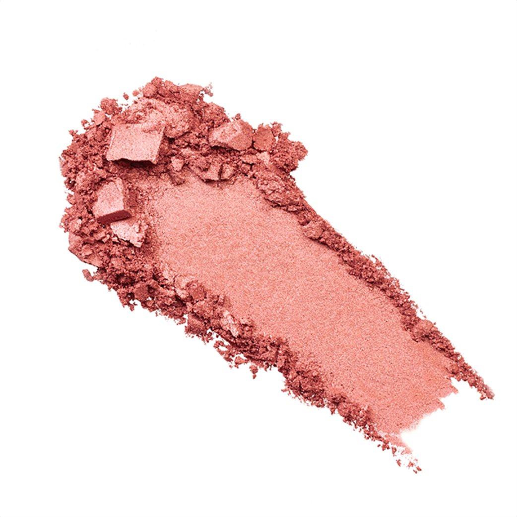 Lancôme Blush Subtil Long Lasting Powder Blush 02 Rose Sable 6 gr.  1
