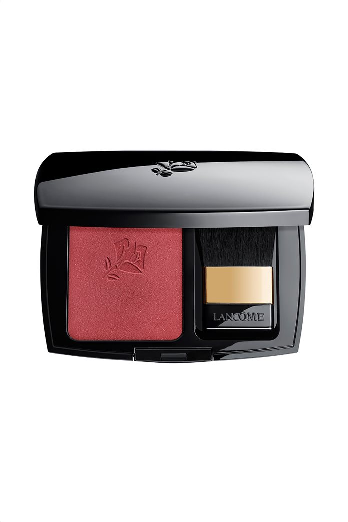 Lancôme Blush Subtil Long Lasting Powder Blush 471 Berry Flamboyante 6 gr. 0