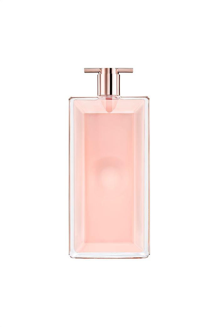 Lancôme Idôle Eau De Parfum 75 ml 0