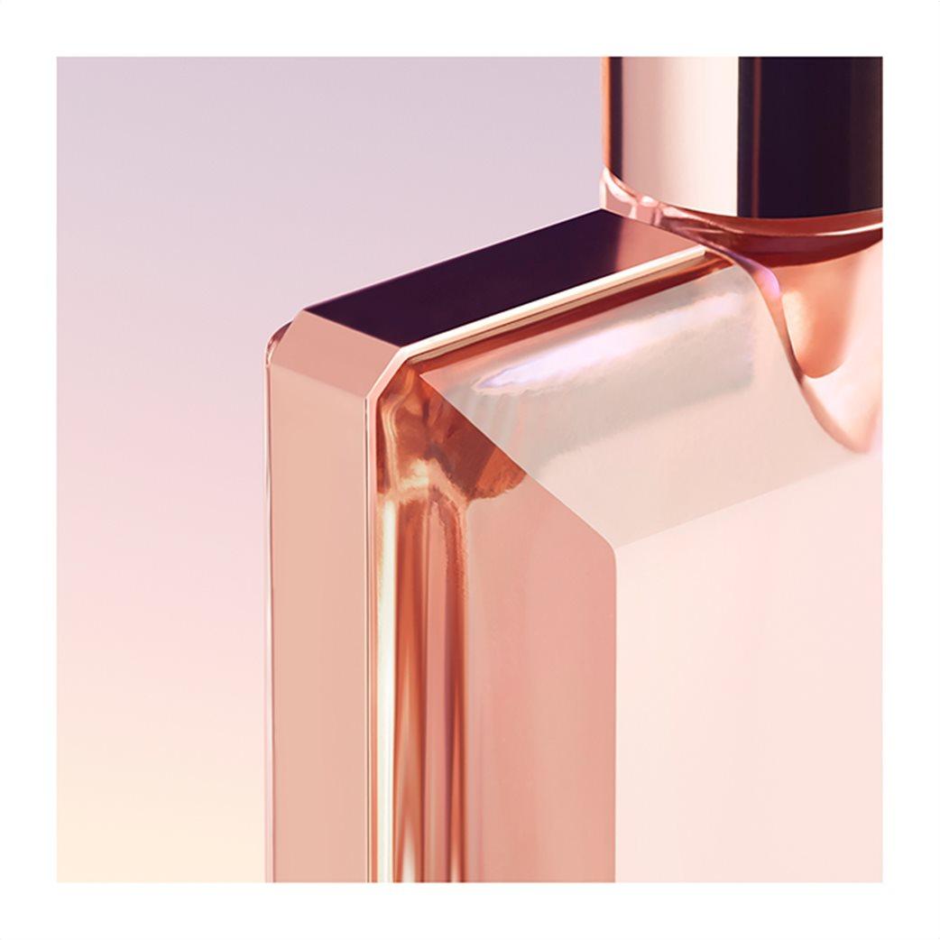 Lancôme Idôle Eau De Parfum 75 ml 5