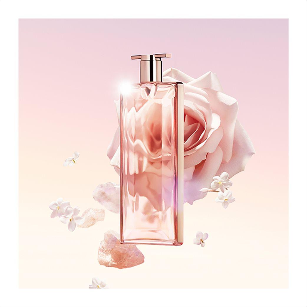 Lancôme Idôle Eau De Parfum 75 ml 6