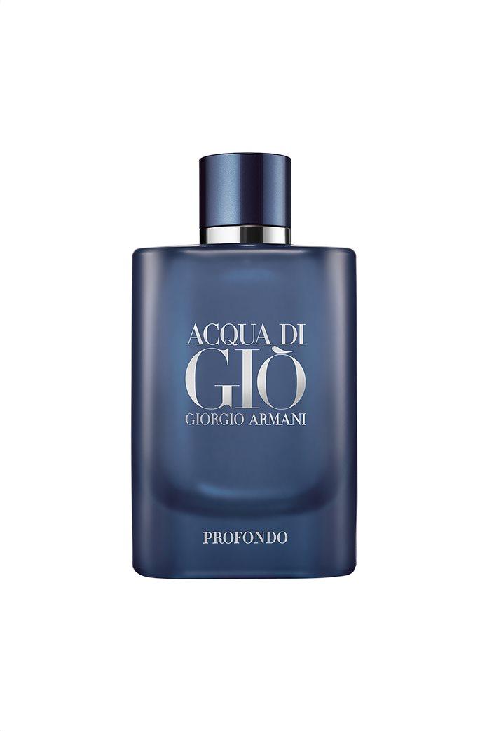 Armani Acqua di Giò Profondo Eau de Parfum 125 ml  0