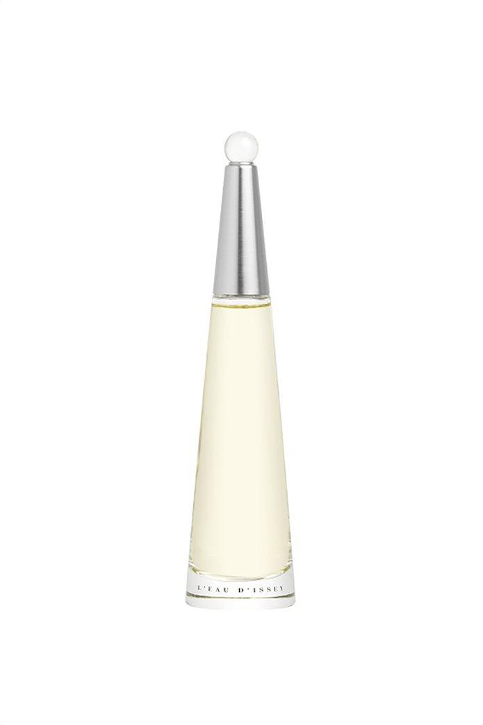 Issey Miyake L'Eau d'Issey Eau de Parfum Refillable Spray 75 ml 0