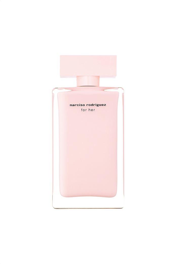 Narciso Rodriguez For Her Eau de Parfum Spray 100 ml  0
