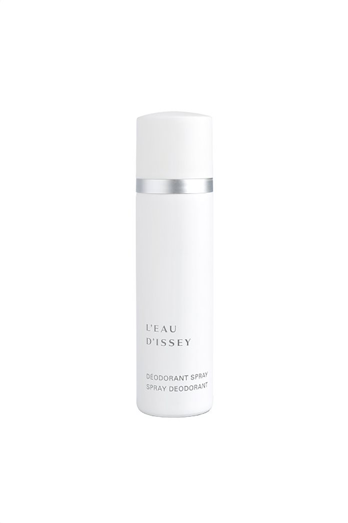 Issey Miyake L'Eau d'Issey Perfumed Deodorant Spray 100 ml 0