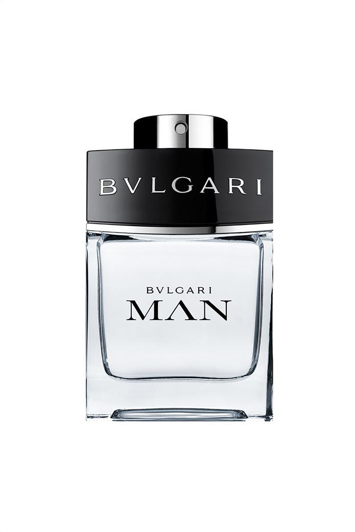 Bvlgari Man EdT 60 ml 0