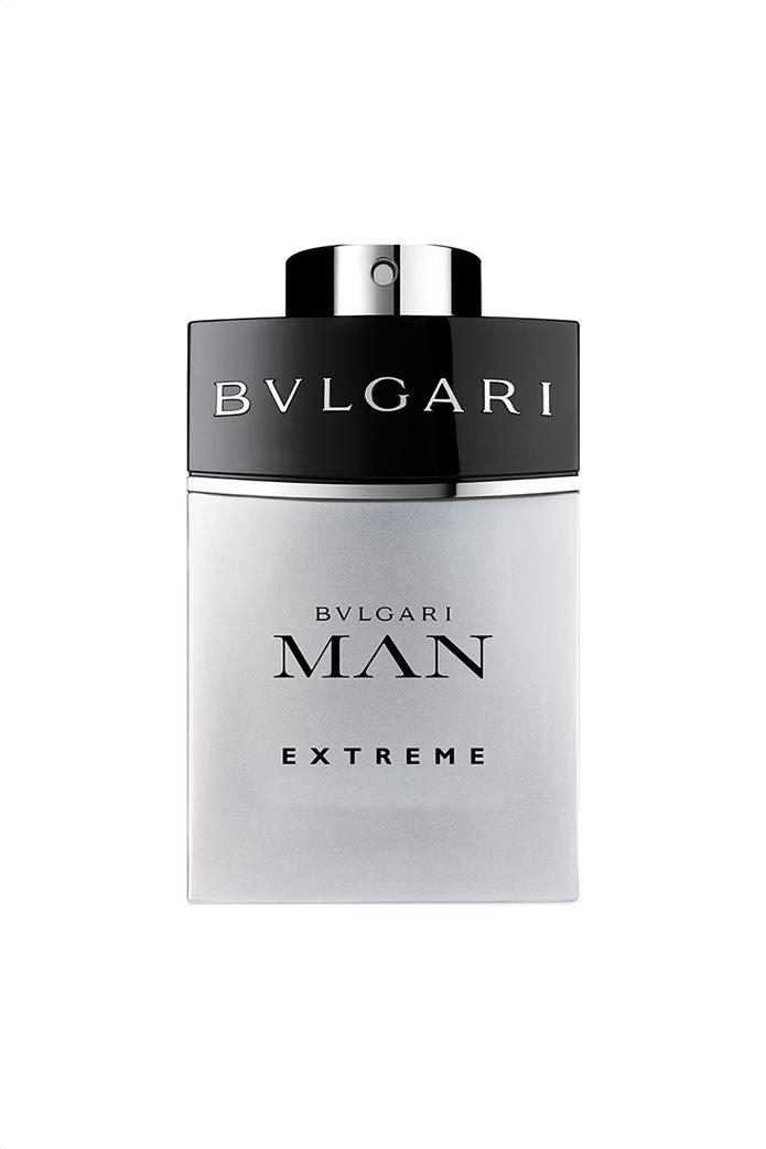 Bvlgari Man Extreme EdT 60 ml 0