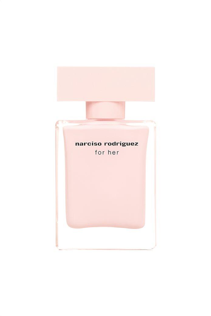 Narciso Rodriguez For Her Eau de Parfum Spray 30 ml  0