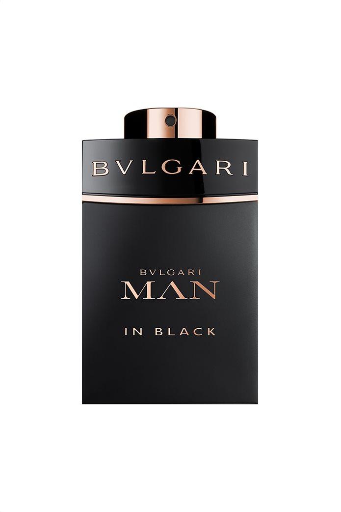 Bvlgari Man in Black EdP 60 ml 0