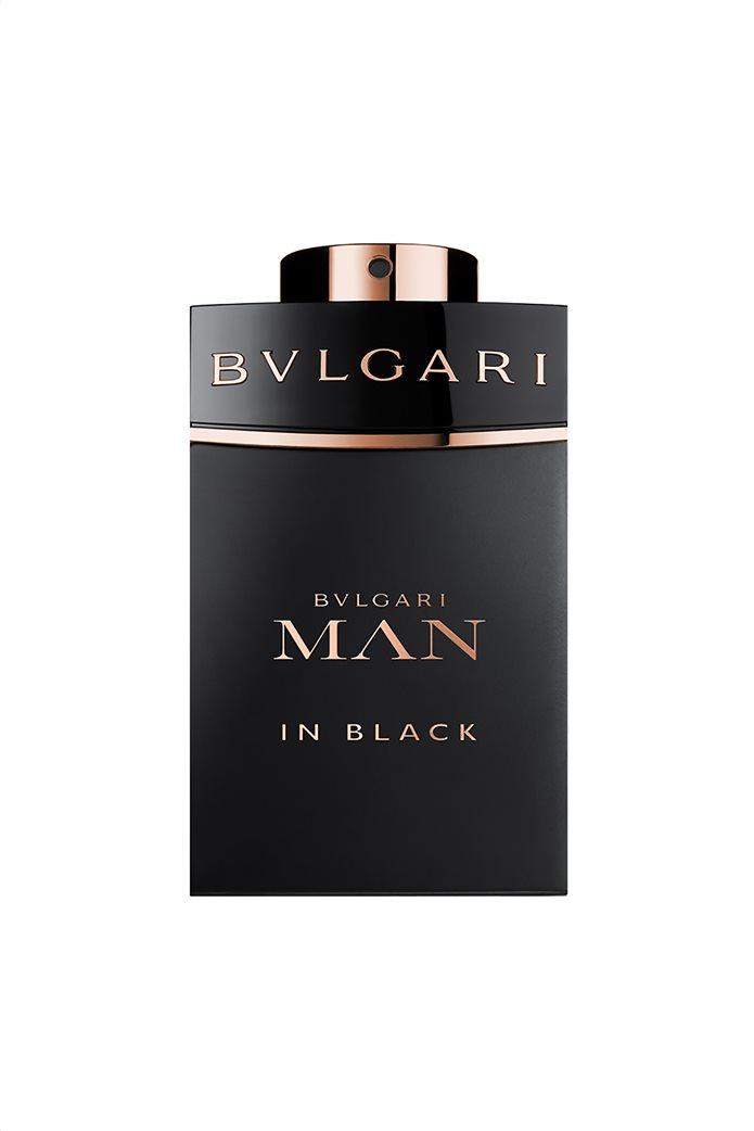 Bvlgari Man in Black EdP 100 ml 0