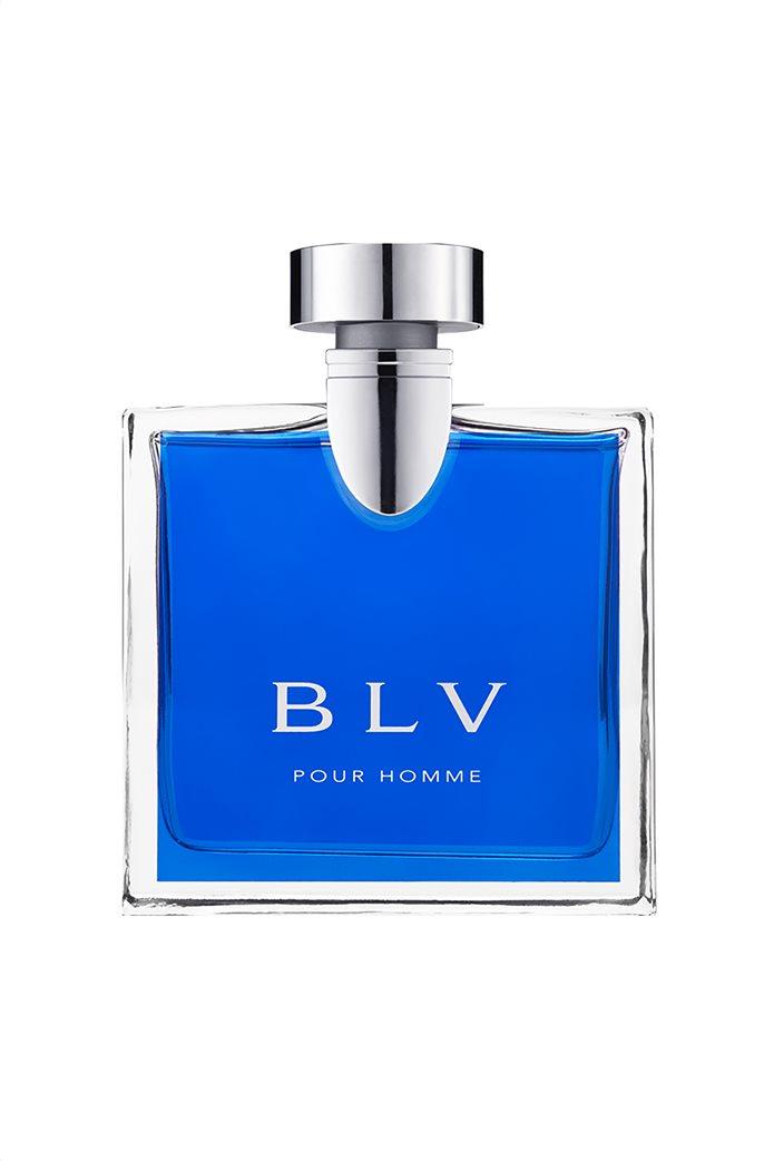 Bvlgari BLV pour Homme EdT 30 ml 0
