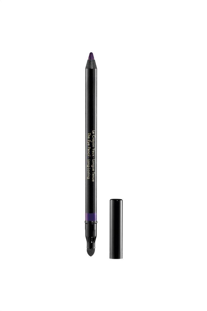 Guerlain The Eye Pencil Kohl – Contour 03 Deep Purple 0,5 gr.  0