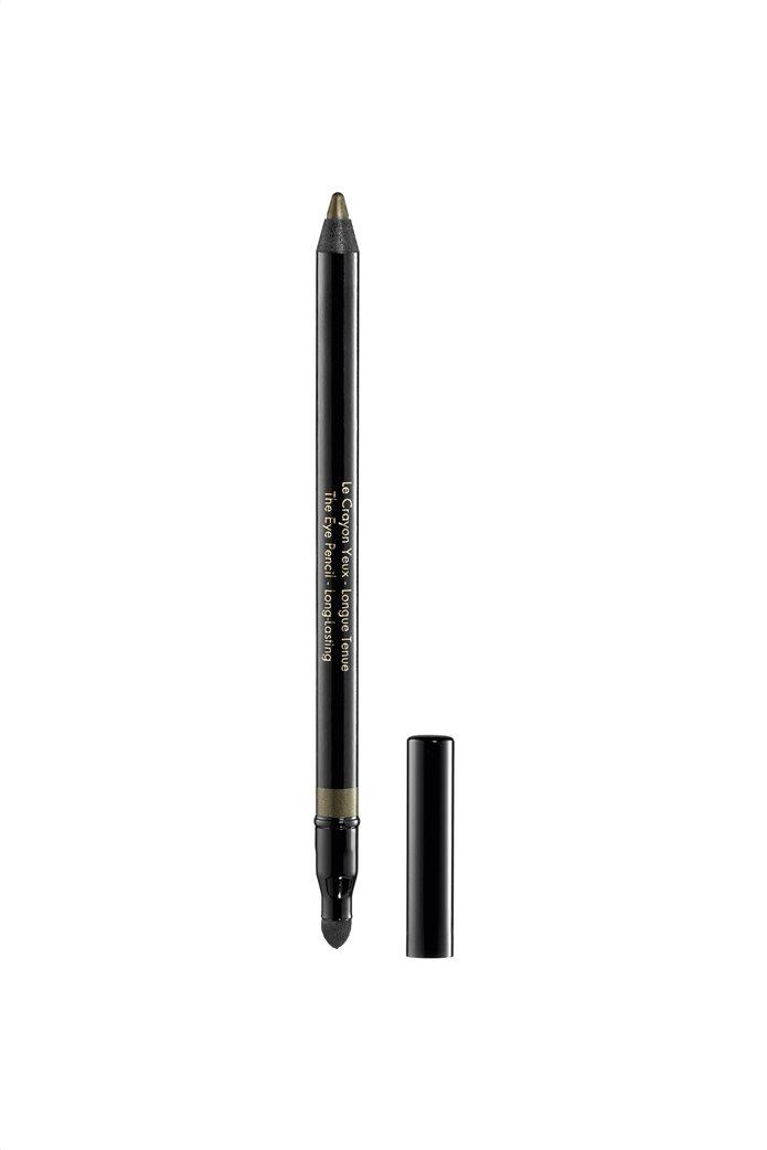 Guerlain The Eye Pencil Kohl – Contour 05 Khaki Driver 0,5 gr.  0