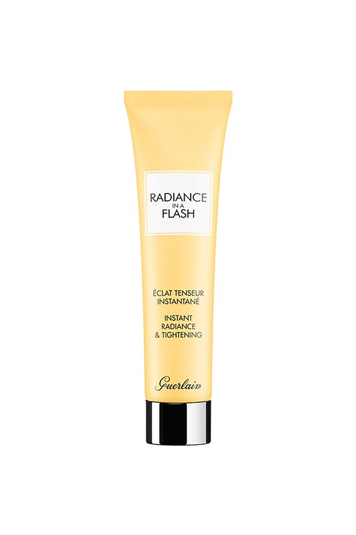 Guerlain Radiance In A Flash Instant Radiance & Tightening 15 ml  0