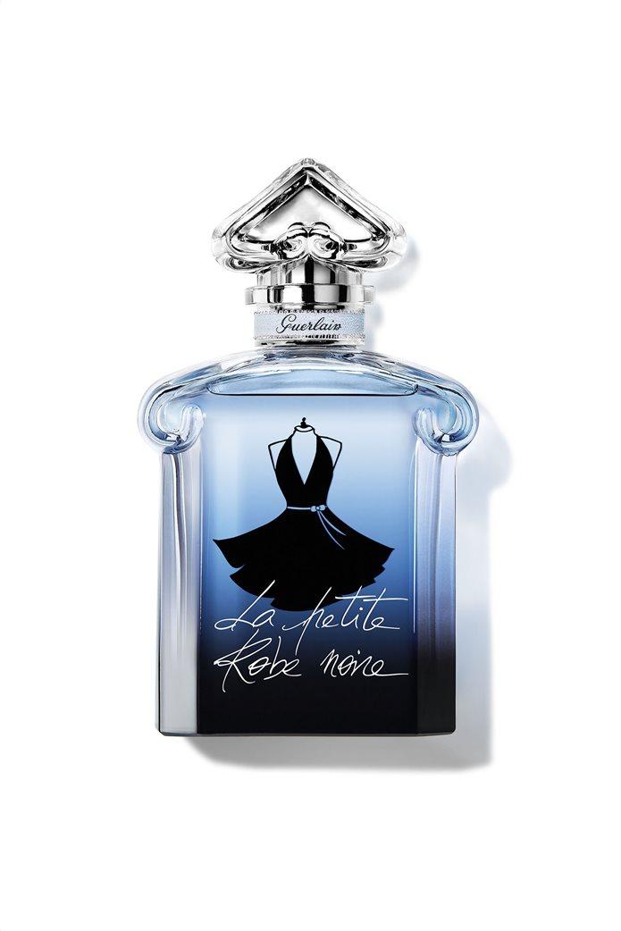 Guerlain Petite Robe Noire Intense Ma Robe Sous Le Vent EdP 100 ml  0