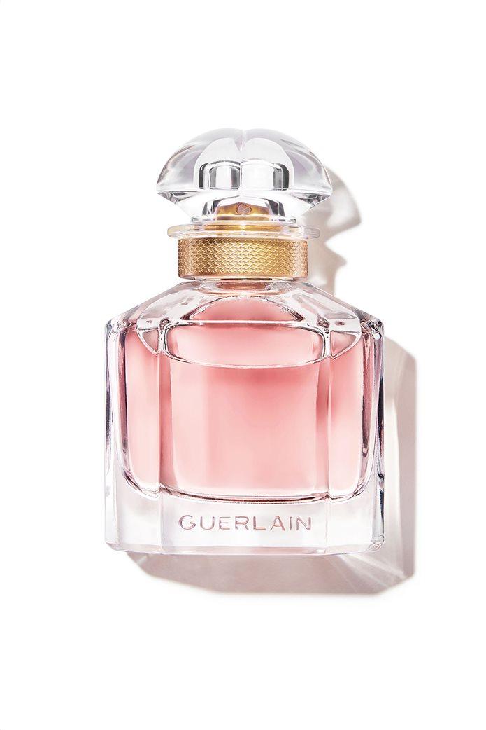 Guerlain Mon Guerlain EdP 50 ml  0