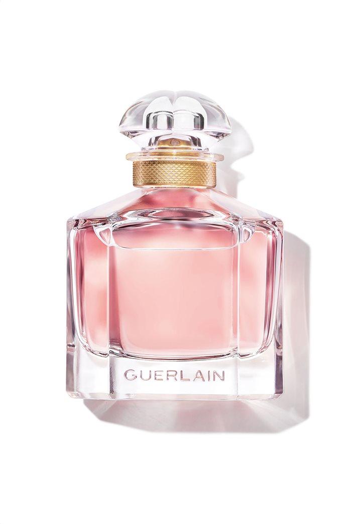 Guerlain Mon Guerlain EdP 100 ml  0