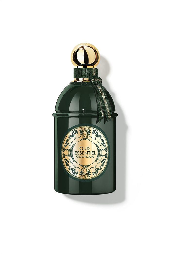 Guerlain Les Absolus d' Orient Oud Essentiel EdP 125 ml  0