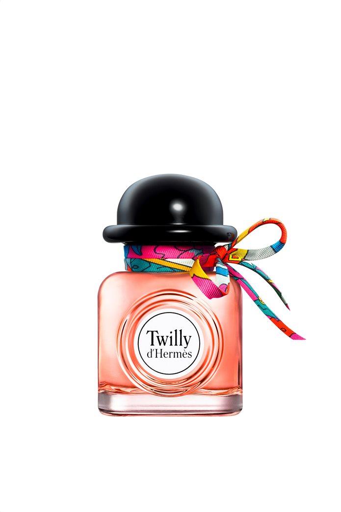 Hermès Twilly d'Hermès Eau de Parfum 30 ml  0