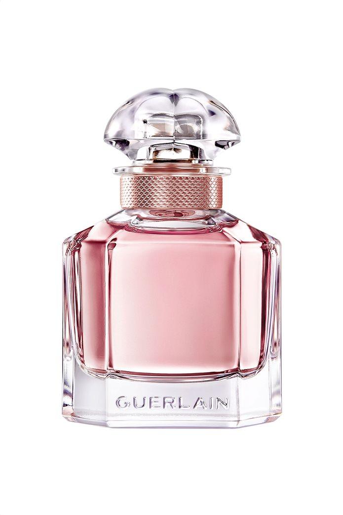Guerlain Mon Guerlain Florale EdP 50 ml  0