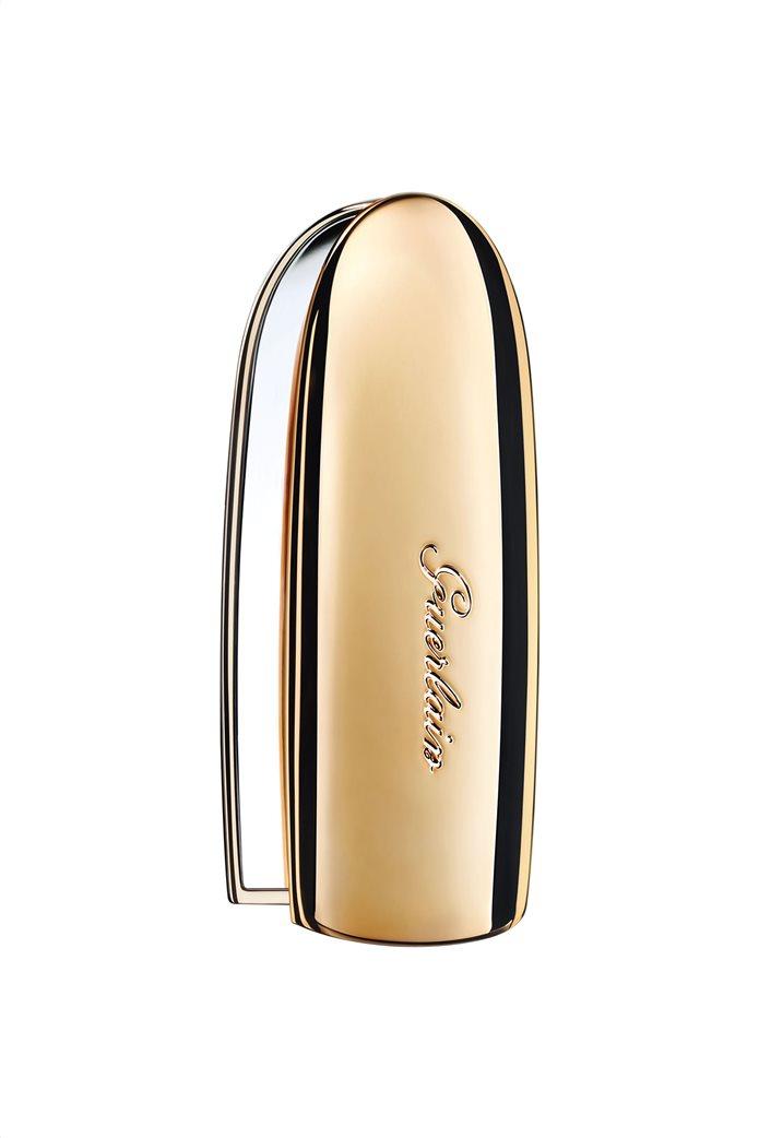 Guerlain Rouge G de Guerlain The Double Mirror Cap Parure Gold  0