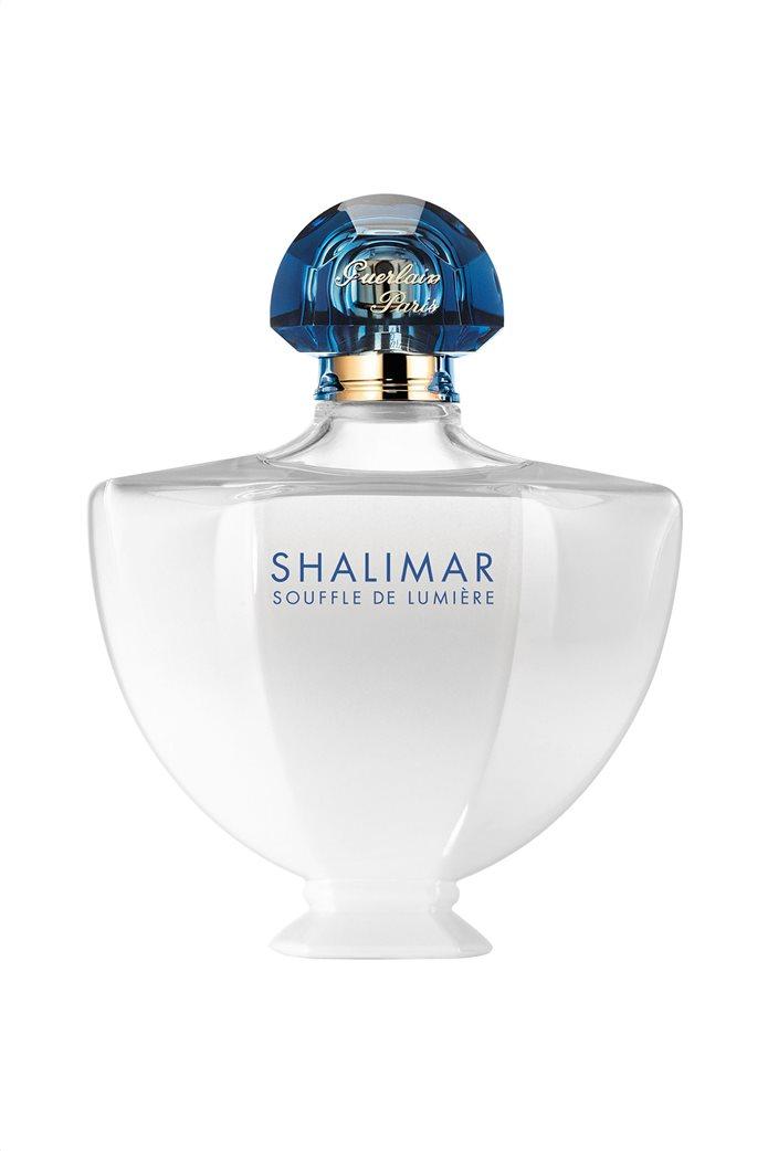 Guerlain Shalimar Souffle de Lumière EdP 50 ml 0
