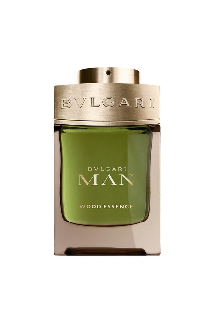 Bvlgari Man Wood Essence EdP 100 ml  0