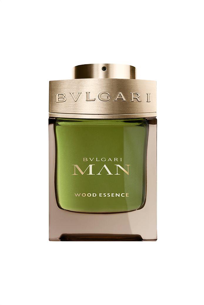Bvlgari Man Wood Essence EdP 60 ml  0