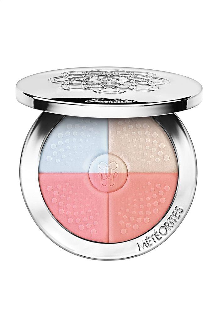 Guerlain Météorites Compact Illuminating Powder 3 Moyen 10 gr.  0