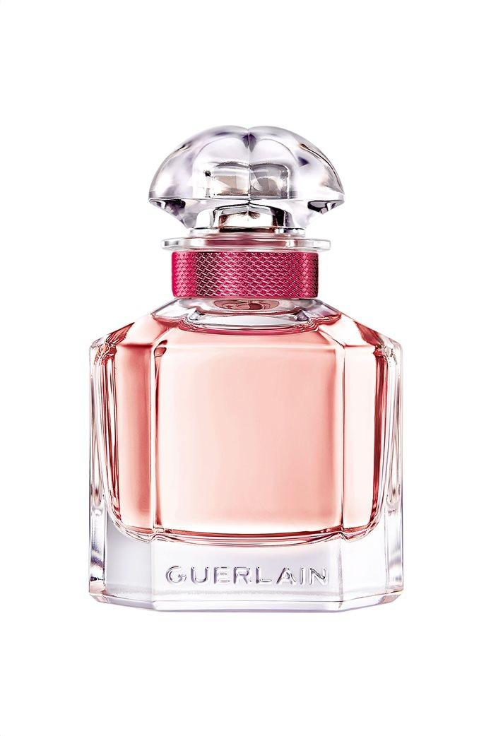 Guerlain Mon Guerlain Bloom of Rose EdT 50 ml 0