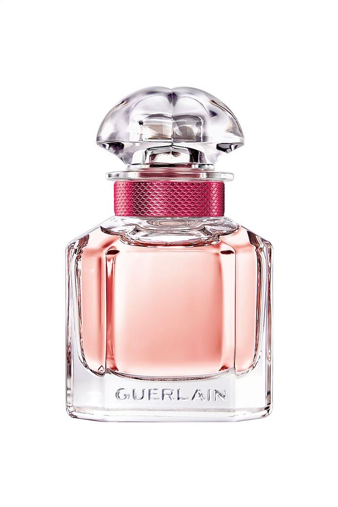 Guerlain Mon Guerlain Bloom of Rose EdT 30 ml 0