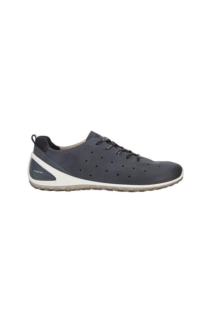 ECCO ανδρικά παπούτσια Βiom 0