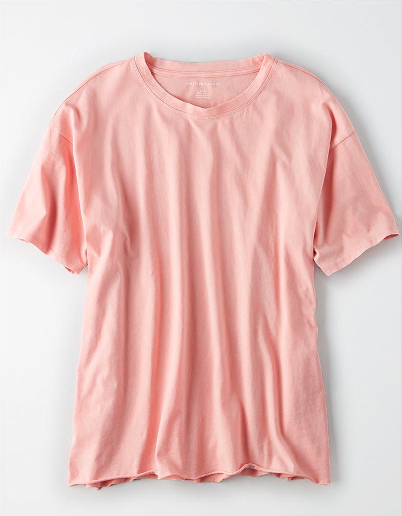 AE Oversized T-shirt 2
