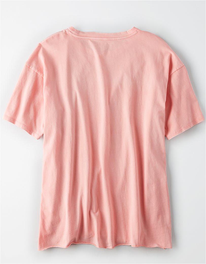 AE Oversized T-shirt 3
