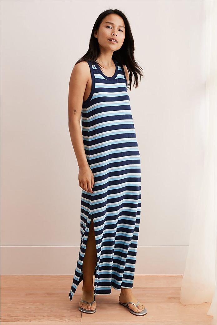 Aerie Knit Maxi Dress 0
