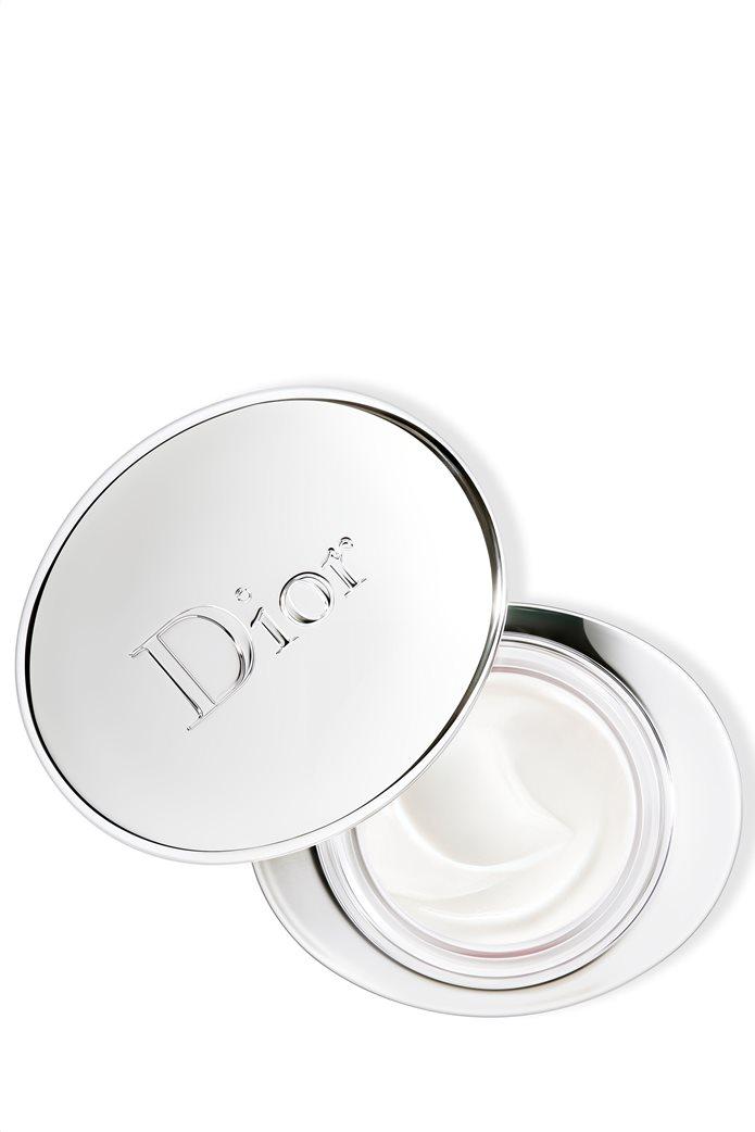 Dior Capture Youth Age-Delay  Progressive Peeling Crème 50 ml 1
