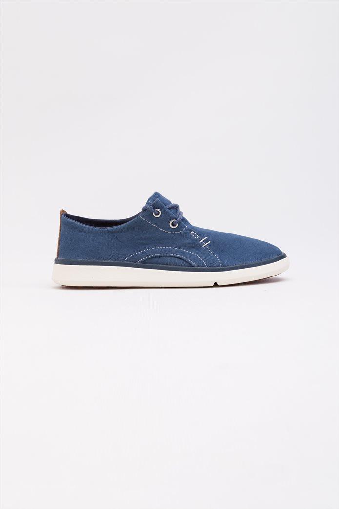 Ανδρικά μπλε sneakers Gateway Pier Timberland 0