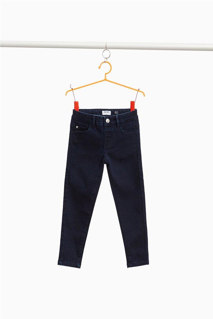 Παιδικό παντελόνι OVS 0